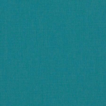 Turquoise 6010-0000