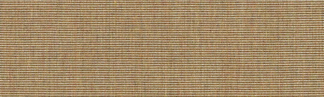 Mocha Tweed 6016-0000 Detailed View