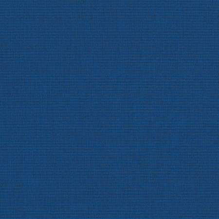 Royal Blue Tweed 6017-0000