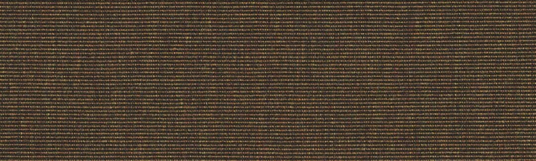 Walnut Brown Tweed 6018-0000 Detailed View