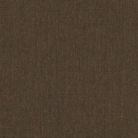 Walnut Brown Tweed 6018-0000