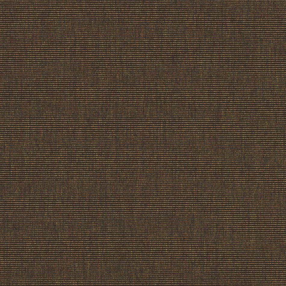 Walnut Brown Tweed 6018-0000 Larger View