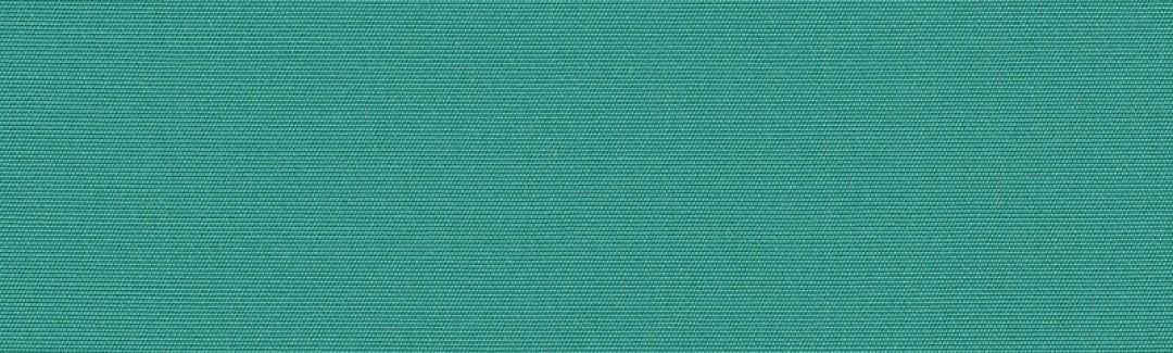 Aquamarine 6023-0000 Vista detallada