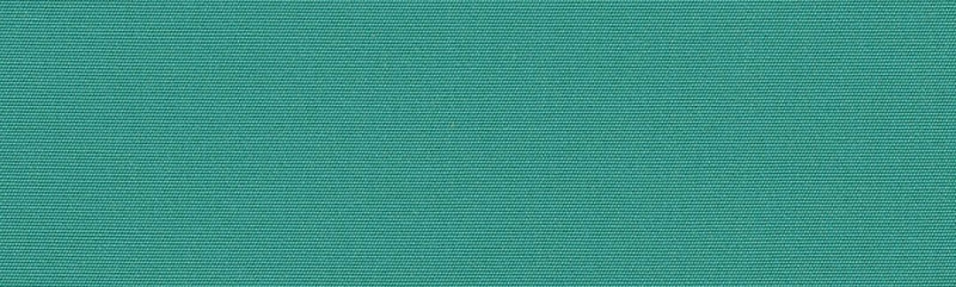 Aquamarine 6023-0000 Gedetailleerde weergave