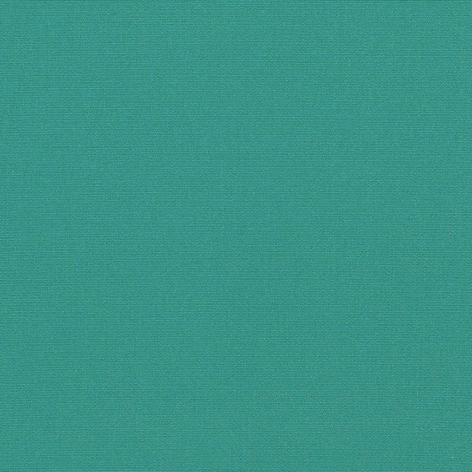 Aquamarine 6023-0000 Vista más amplia