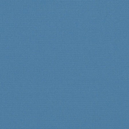 Sky Blue 6024-0000