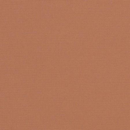 Salmon 6027-0000