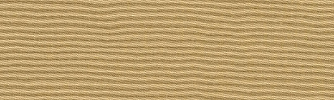 Toast 6028-0000 Detaljerad bild