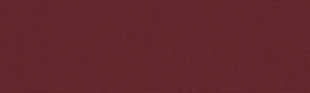 Burgundy 6031-0000 Detailed View