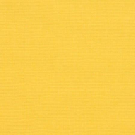 Buttercup 6035-0000