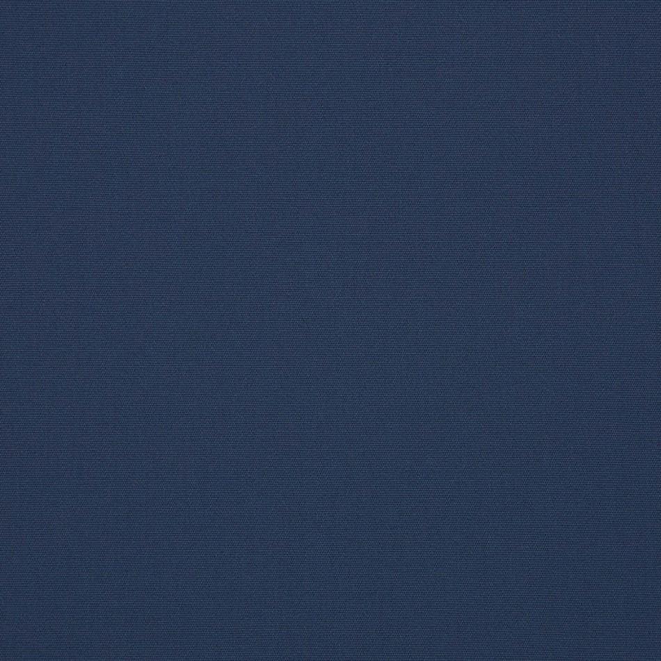 Midnight 6036-0000 Większy widok