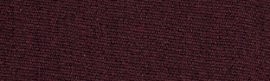 Black Cherry 6040-0000 Detailed View