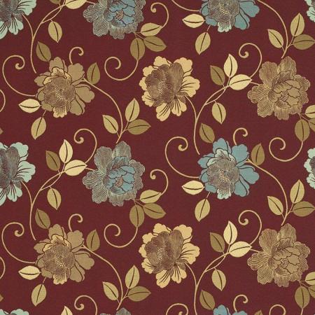 Bloom Dahlia 62597