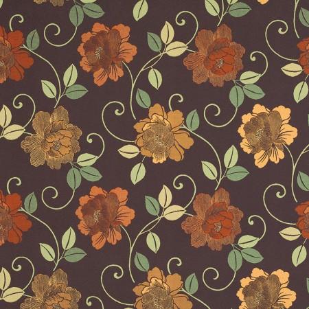 Bloom Butterfly 62596