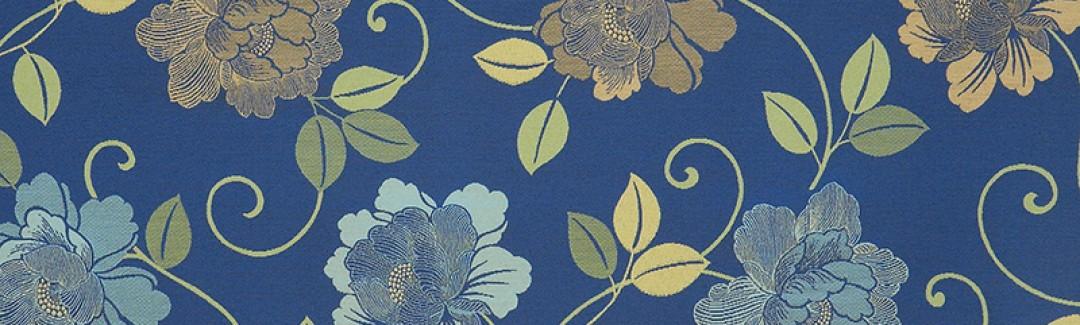 Bloom Hummingbird 62602 Приблизить изображение