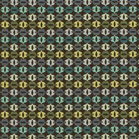 Firefly Mint Chip 62609