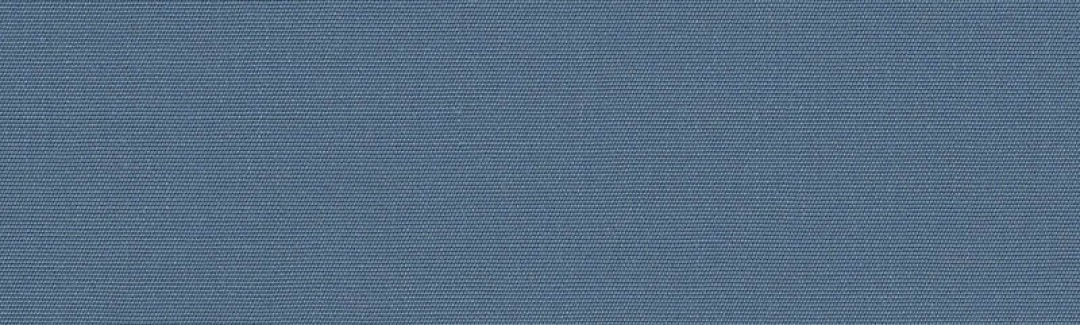 Sapphire Blue 6041-0000 Detailed View