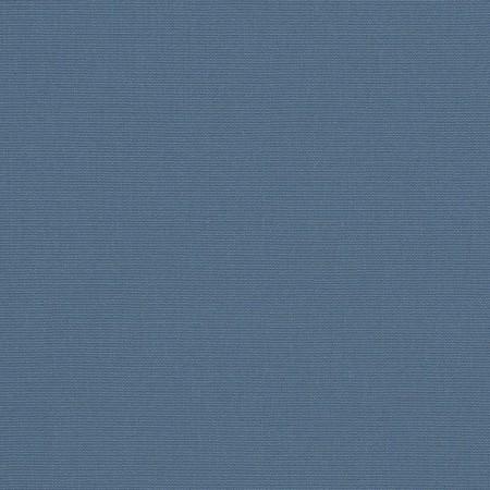 Sapphire Blue 6041-0000