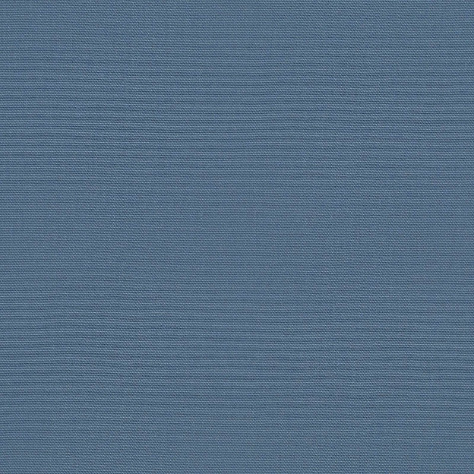 Sapphire Blue 6041-0000 Larger View