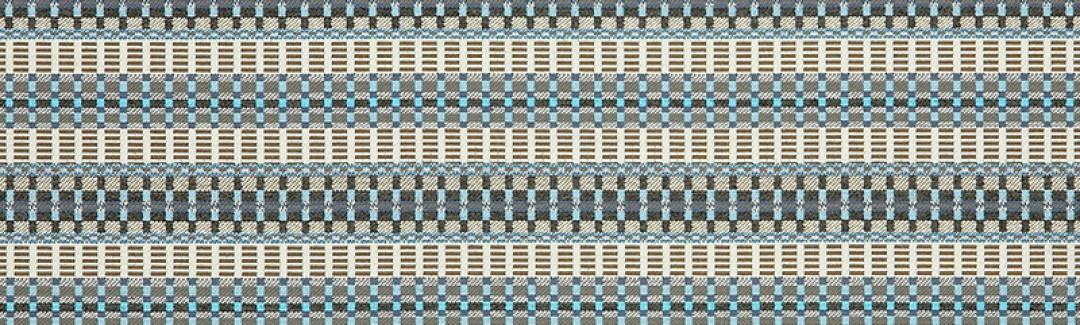 San Simeon Neptune 63022 Detailed View