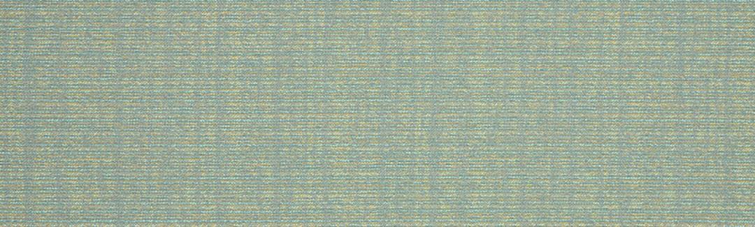 Catalina Ariel 63503 Detailansicht