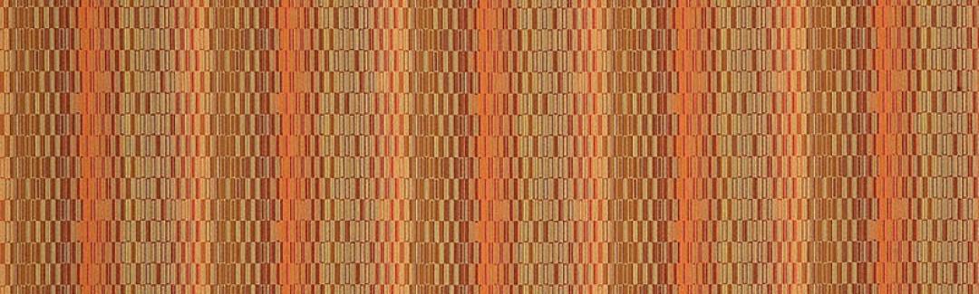 Pacifica Redwood 63012 Detaljerad bild