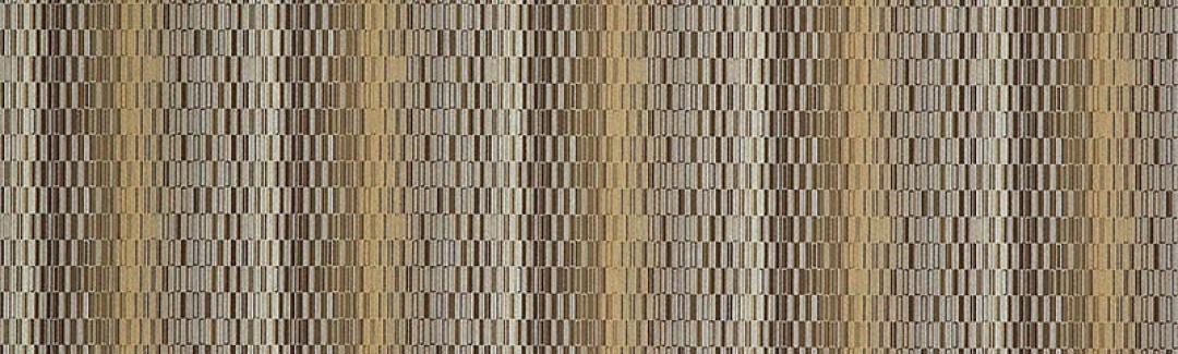 Pacifica Driftwood 63013 Gedetailleerde weergave