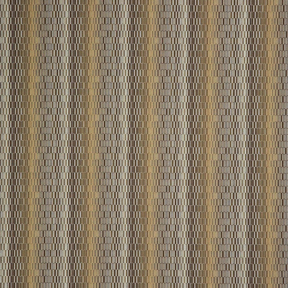 Pacifica Driftwood 63013 Grotere weergave