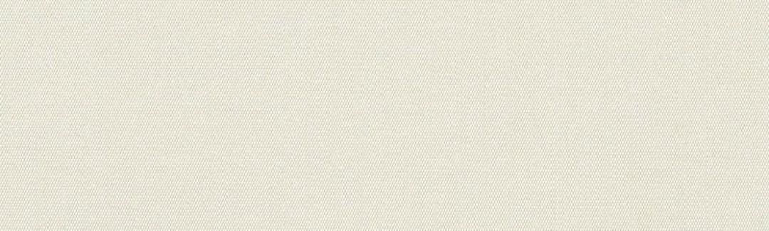 Oyster 6042-0000 Xem hình chi tiết