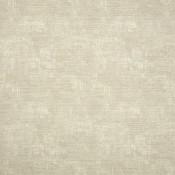 Patina Pumice 27.207.012 Esquema de cores