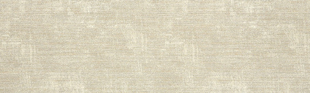 Patina Pumice 27.207.012 Xem hình chi tiết