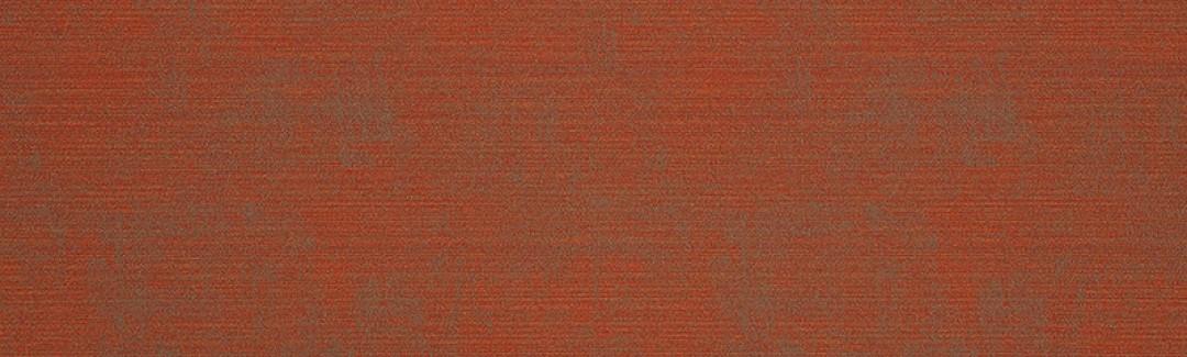Patina Brick 27.207.049 Detailed View