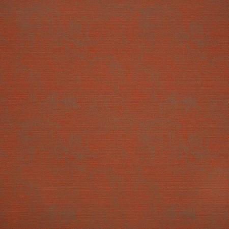 Patina Brick 27.207.049