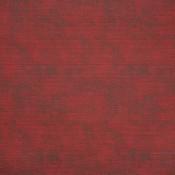 Patina Poppy 27.207.058 Сочетание цветов