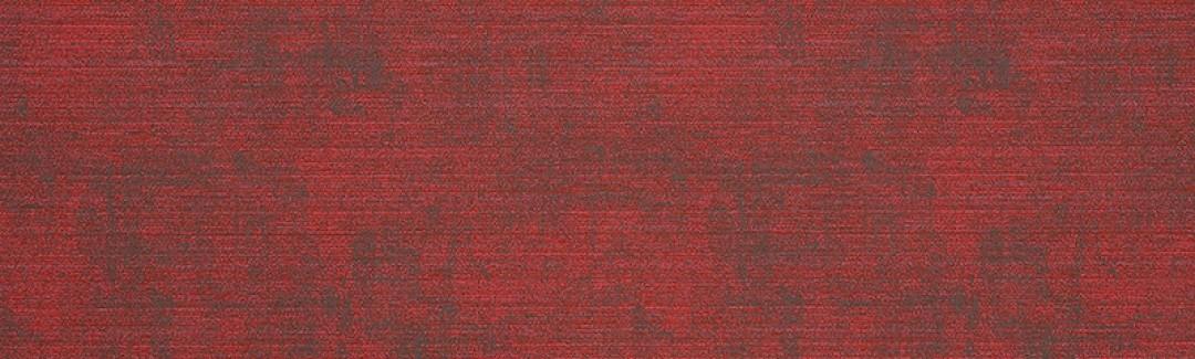 Patina Poppy 27.207.058 عرض تفصيلي