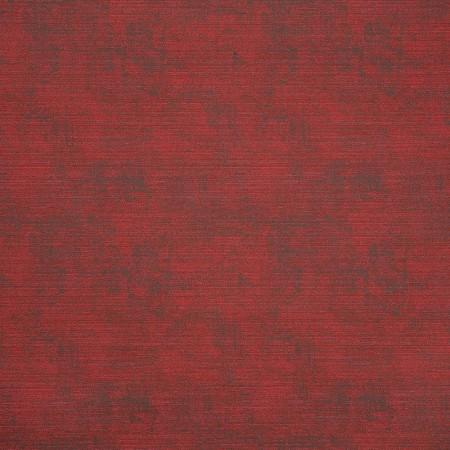 Patina Poppy 27.207.058