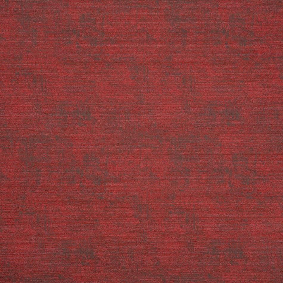 Patina Poppy 27.207.058 عرض أكبر