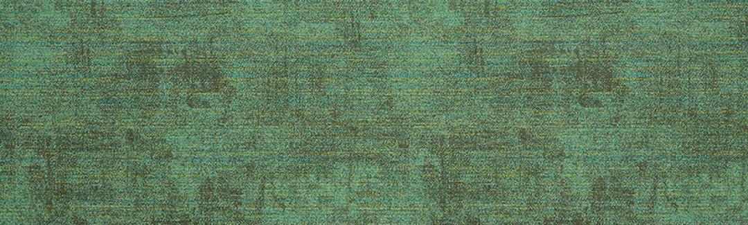 Patina Evergreen 27.207.086 Visão detalhada