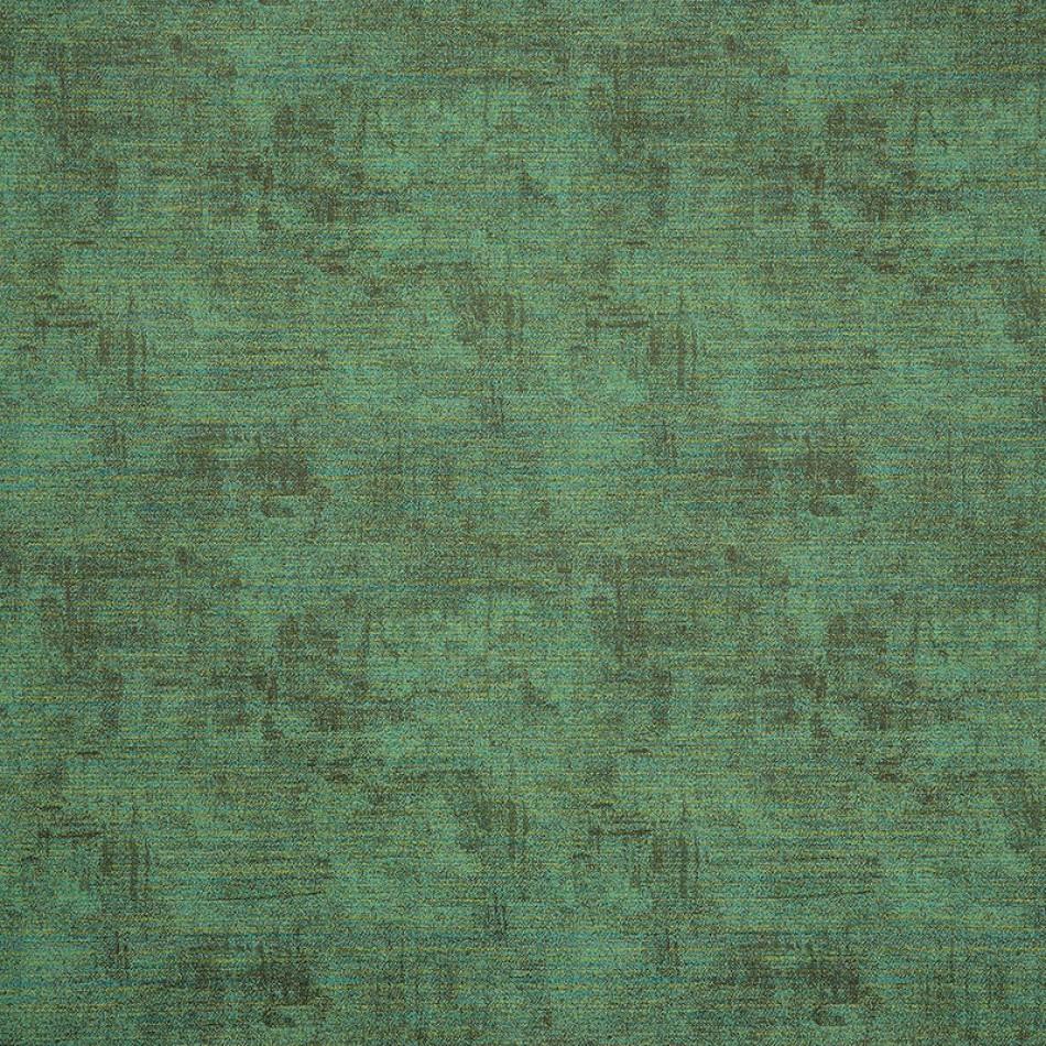 Patina Evergreen 27.207.086 Visão maior