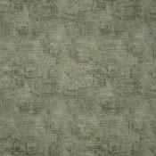 Patina Celadon 27.207.096 Сочетание цветов