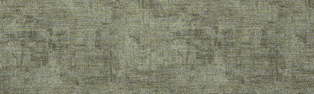 Patina Celadon 27.207.096 Vue détaillée