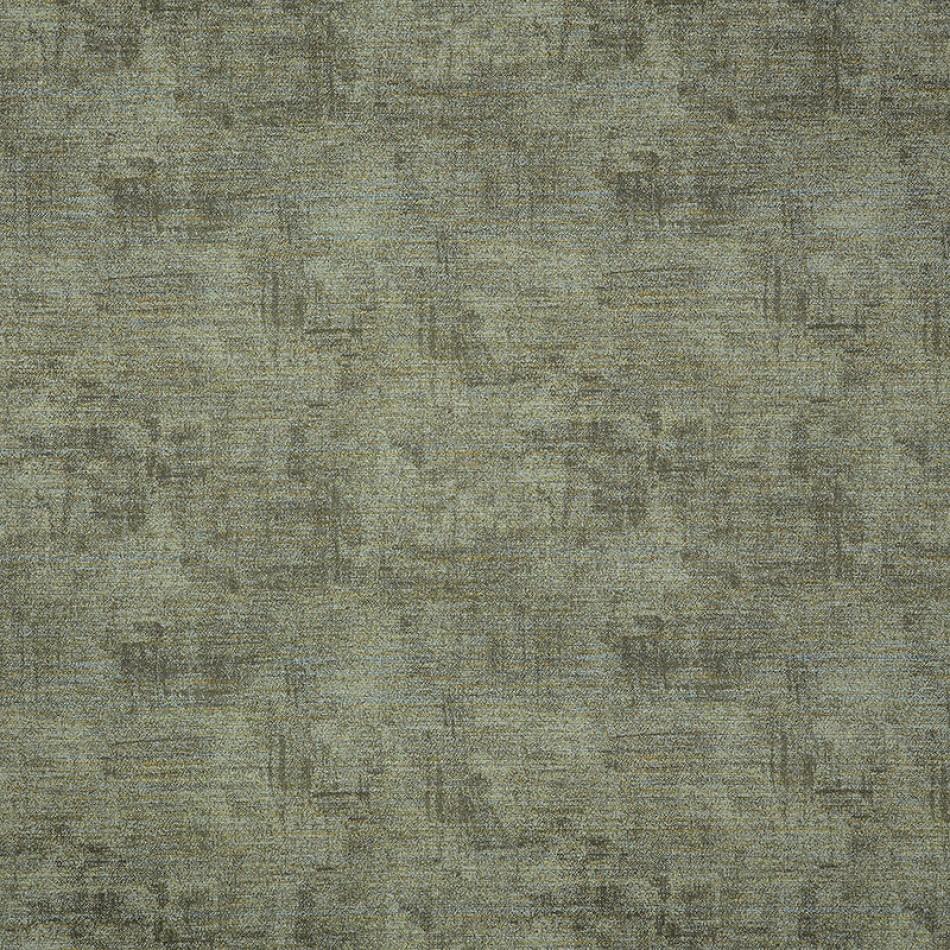 Patina Celadon 27.207.096 Vue agrandie