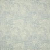 Patina Ice 27.207.142 تنسيق الألوان