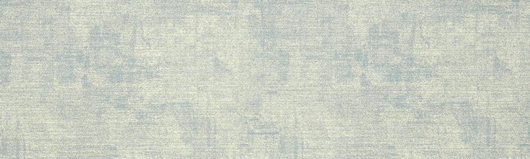 Patina Ice 27.207.142 عرض تفصيلي