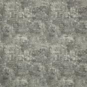 Patina Carbon 27.207.151 Сочетание цветов