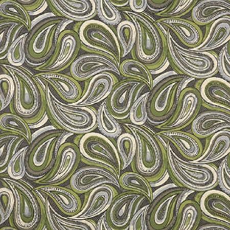 Boteh Jade 414-003