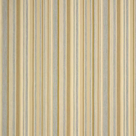 Infinity Flax 415-007