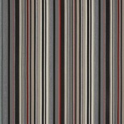 Infinity Zodiac 415-006 تنسيق الألوان