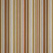 Infinity Bronze 415-000 تنسيق الألوان