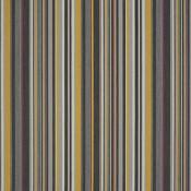 Infinity Quartzite 415-016 تنسيق الألوان